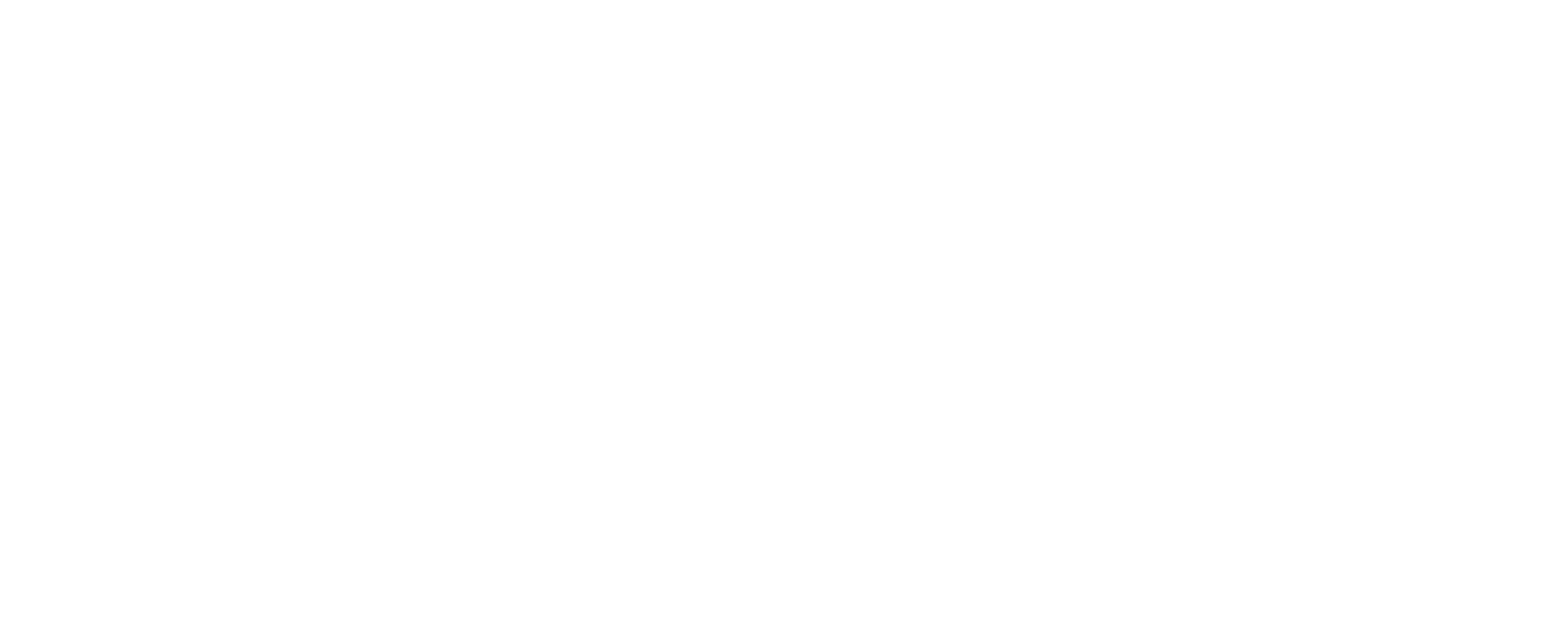 Logo de l'Association Canadienne pour l'Intégration Communautaire